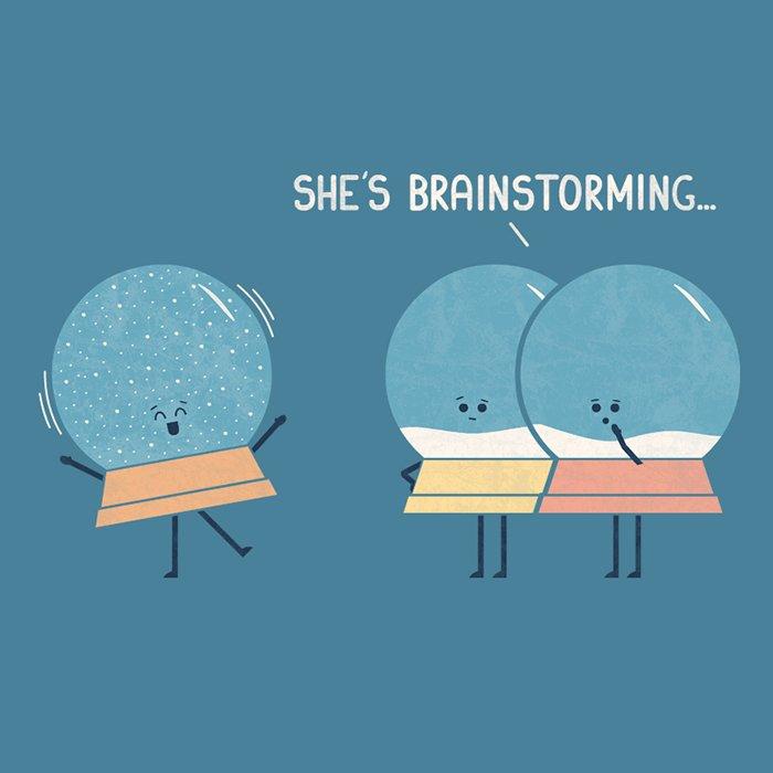 brain-5a96a3de02c64__700