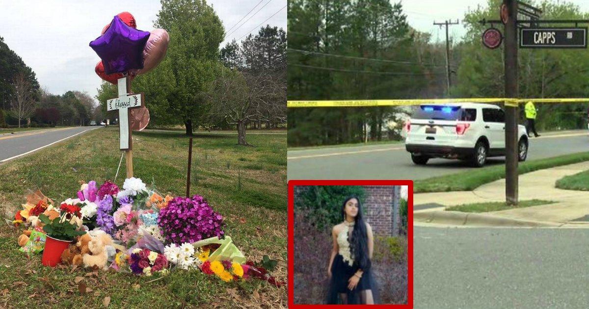 busaccident.jpg?resize=648,365 - Une élève qui courrait après son car a été mortellement heurtée par une voiture.