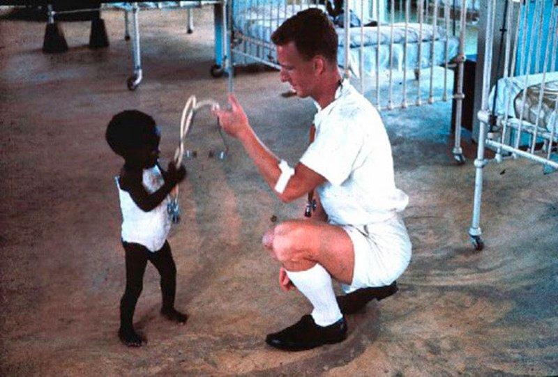 circula pelas redes sociais fotos do bebe mais negro do mundo verdade ou farsa 851b3761.jpg?resize=636,358 - Conheça o menino mais negro do mundo!