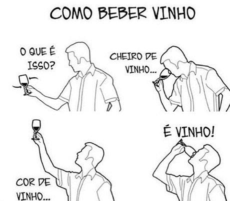 como-beber-vinho1
