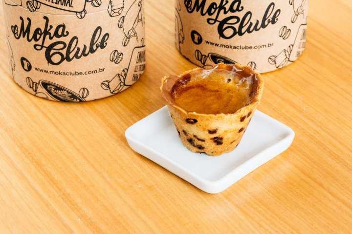 cookie stories 02.jpg?resize=300,169 - Copo comestível é servido em Curitiba