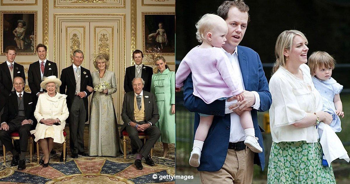 cover 14.jpg?resize=1200,630 - Conoce a la hermana de los príncipes William y Harry que nadie conocía
