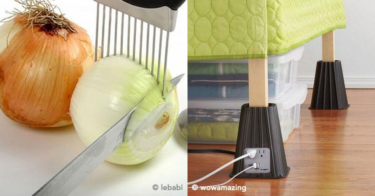 cover 20.jpg?resize=648,365 - 15 Inventos útiles que todo hogar debería tener