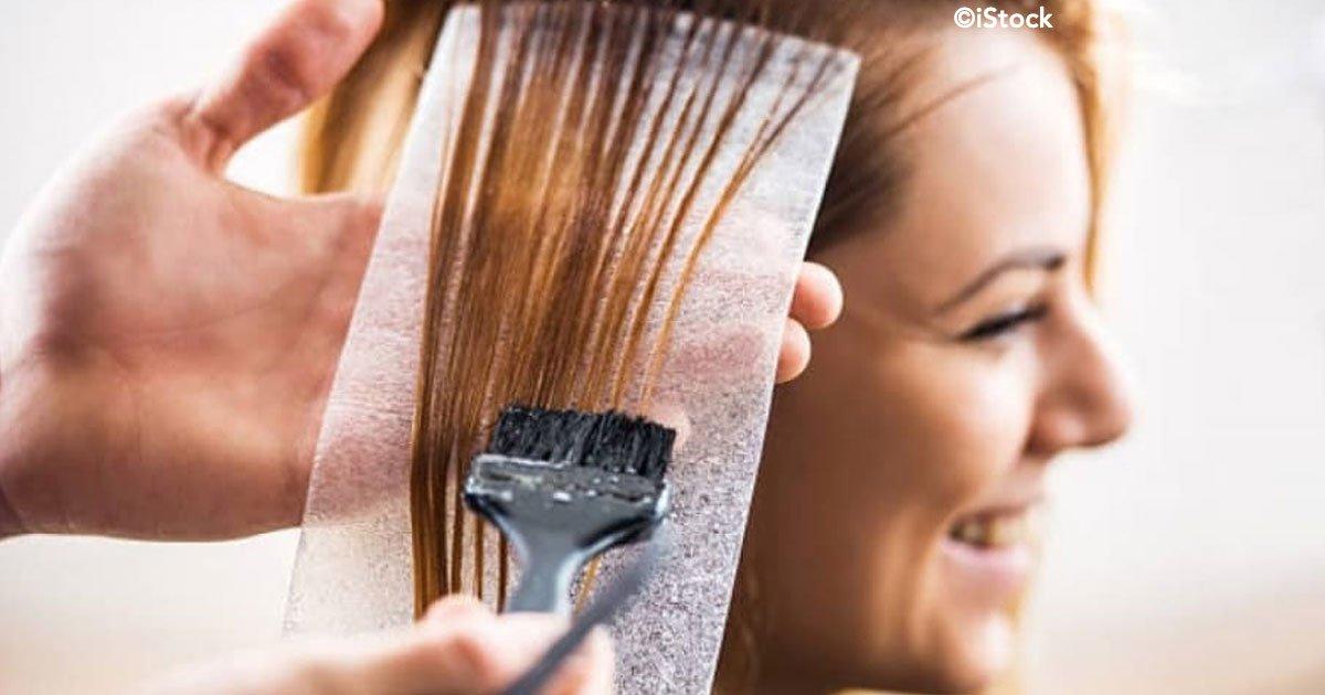cover 29.jpg?resize=1200,630 - De esta manera podrás teñir tu cabello de forma natural, sin químicos que lo maltraten