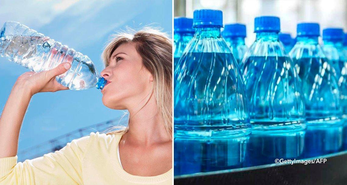 cover 4agua.png?resize=1200,630 - Hallan partículas de plástico en el 90% de las botellas de agua