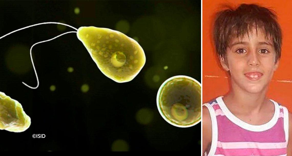 "cover 4amb.png?resize=1200,630 - En Argentina se reporta un caso de ""ameba come cerebros"" ¿Cuáles son sus consecuencias?"