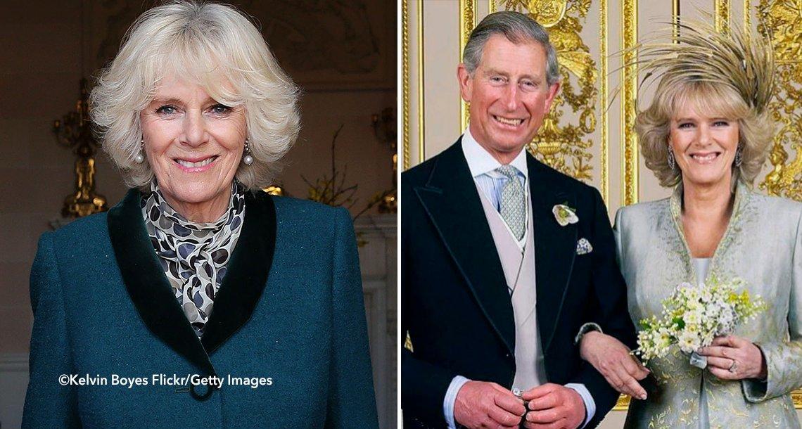 cover 4cam.png?resize=648,365 - Sorprendentes datos que no conocías sobre Camilla, la elegante esposa del Príncipe Carlos
