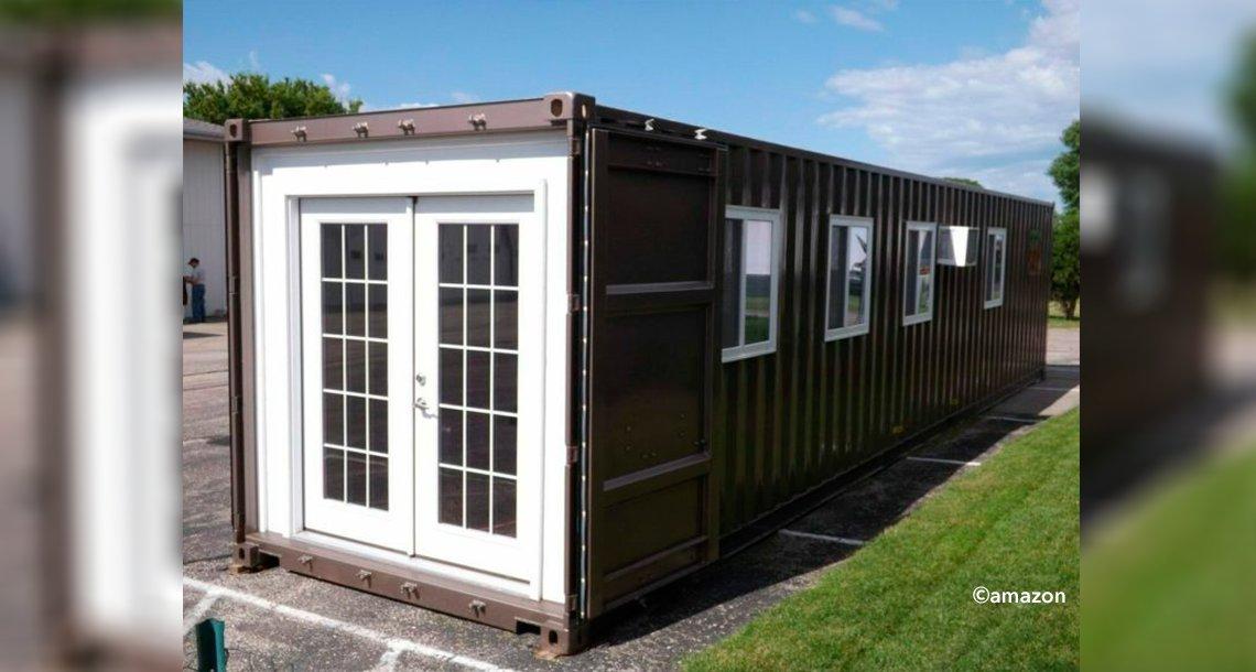 cover 4casa - Las casas de 29 m2 te harán alucinar y se encuentran en venta por internet