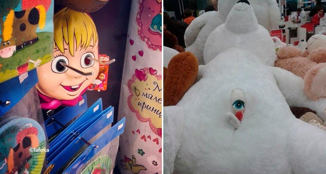 cover 4jug.png?resize=1200,630 - Los diseñadores de estos juguetes estaban totalmente locos ¿Cómo se les pudo ocurrir esto?