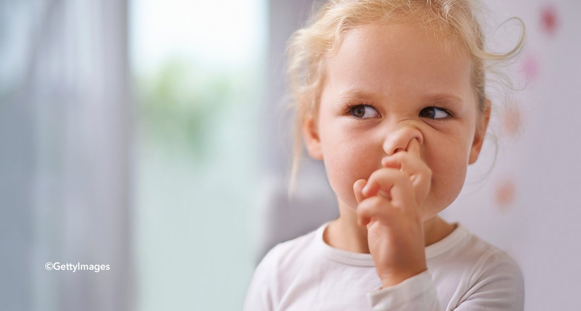 cover 4nariz.png?resize=300,169 - Un estudio asegura que hurgarnos la nariz y comernos los mocos es bueno para la salud