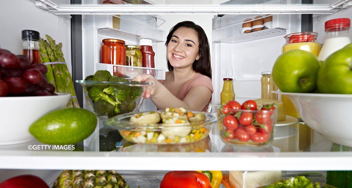 cover 4refri - Has estado utilizando mal tu refrigerador todo este tiempo y no te has dado cuenta