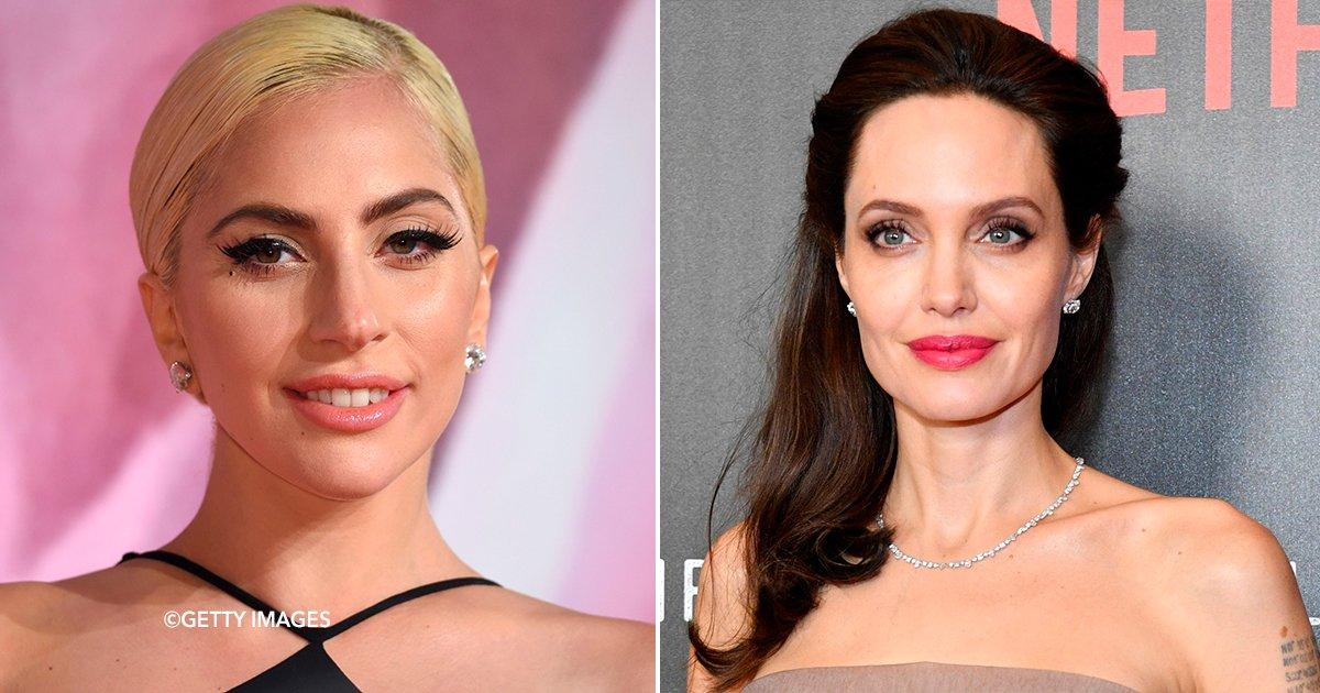 cover22anorex - 10 famosas que lograron vencer la anorexia y ahora sus vidas son mejores