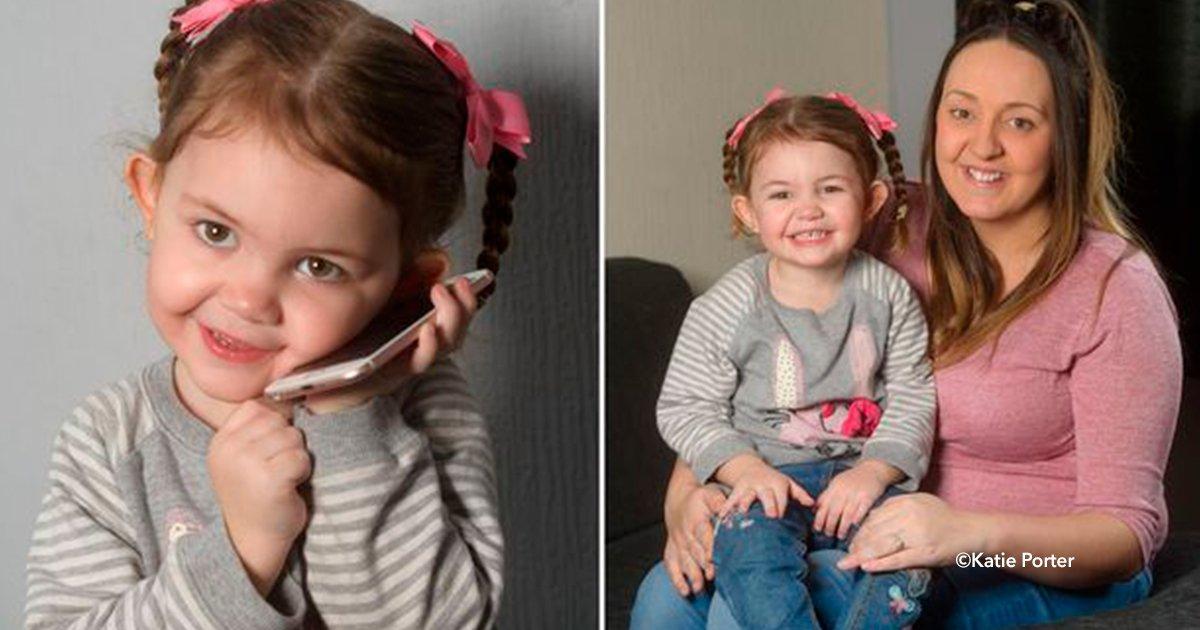 cover22bobo.jpg?resize=300,169 - La increíble historia de la niña de 2 años que salvó a su madre embarazada al momento de desmayarse