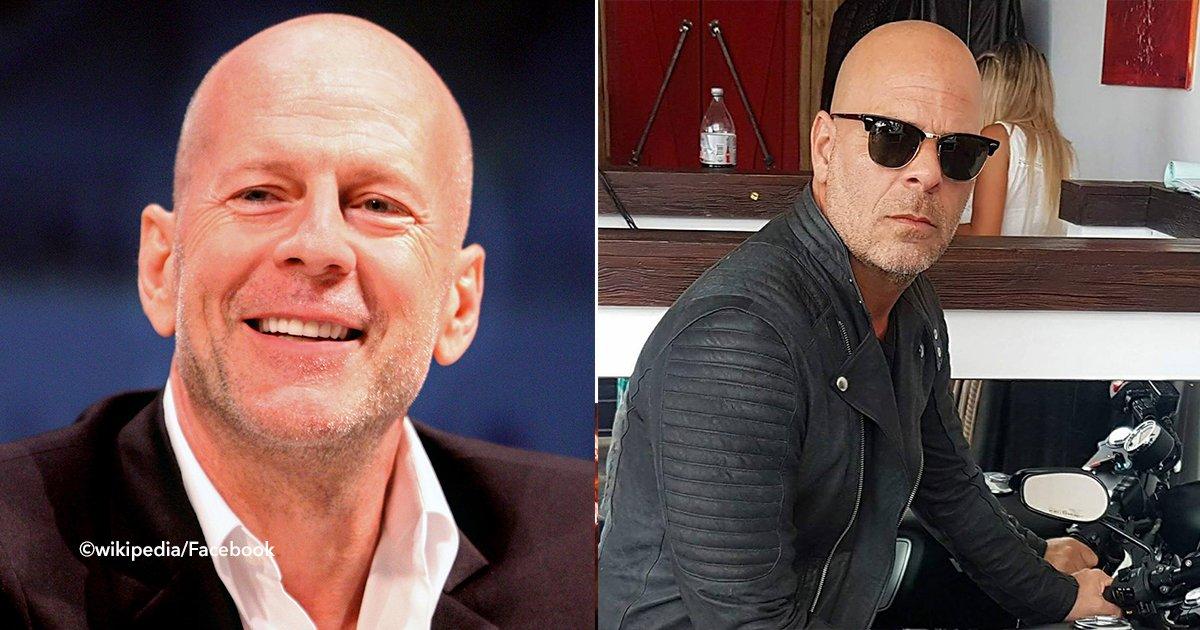 cover22bruce.jpg?resize=300,169 - El doble argentino de Bruce Willis causó alboroto y confusión en un shopping de Chile
