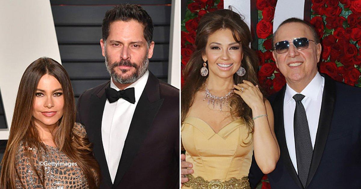 cover22casa.jpg?resize=300,169 - 12 hermosas y talentosas latinas que le robaron el corazón a estos famosos