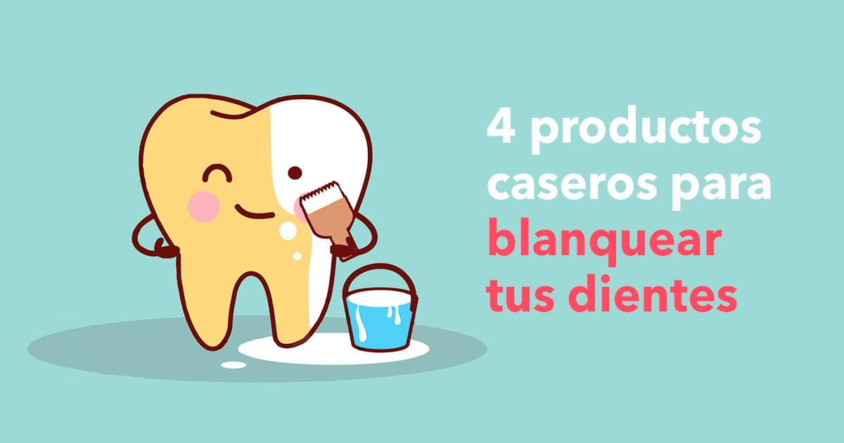cover22dientes.jpg?resize=300,169 - 4 productos caseros para blanquear tus dientes por lo menos dos tonos, el resultado te sorprenderá