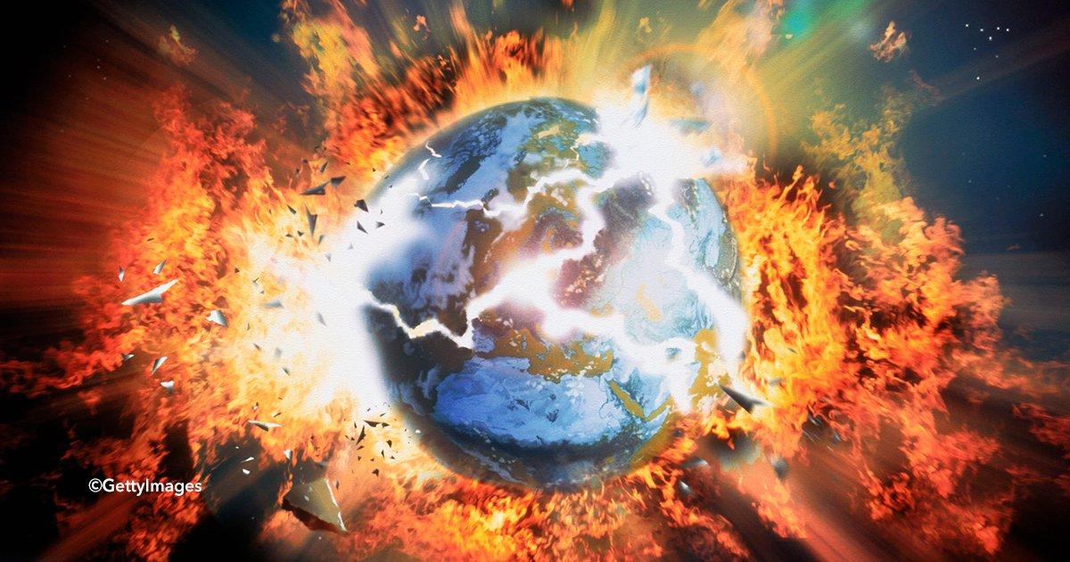 cover22fin - Difunden nueva fecha del fin del mundo y solo nos quedan solo 3 meses