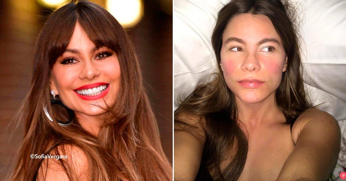 cover22maq.jpg?resize=412,232 - Agora você pode ver como essas celebridades realmente parecem sem uma gota de maquiagem