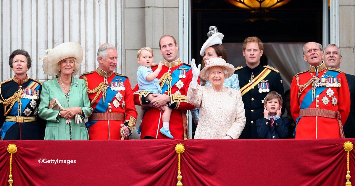 cover22royals.jpg?resize=1200,630 - Los escándalos más conocidos y controversiales de la Casa Real Británica que pocos recuerdan