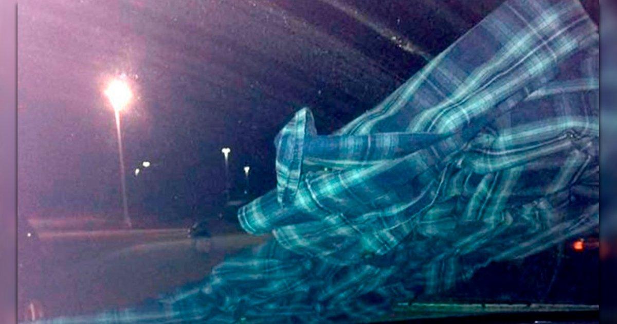 cover22ventanilla.jpg?resize=648,365 - Se você encontrar roupas no pára-brisa do seu carro, NÃO tente retirá-las e saia imediatamente do local