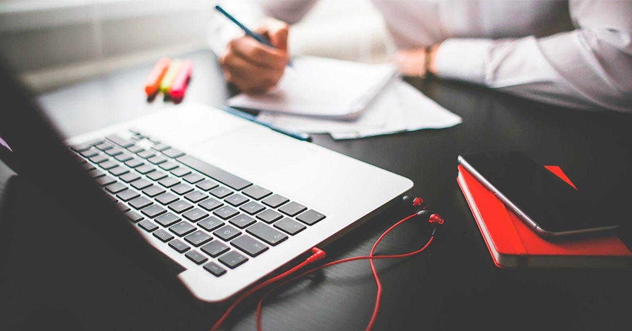 curso online - Confira 9 cursos incríveis oferecidos pelo Google que são totalmente gratuitos