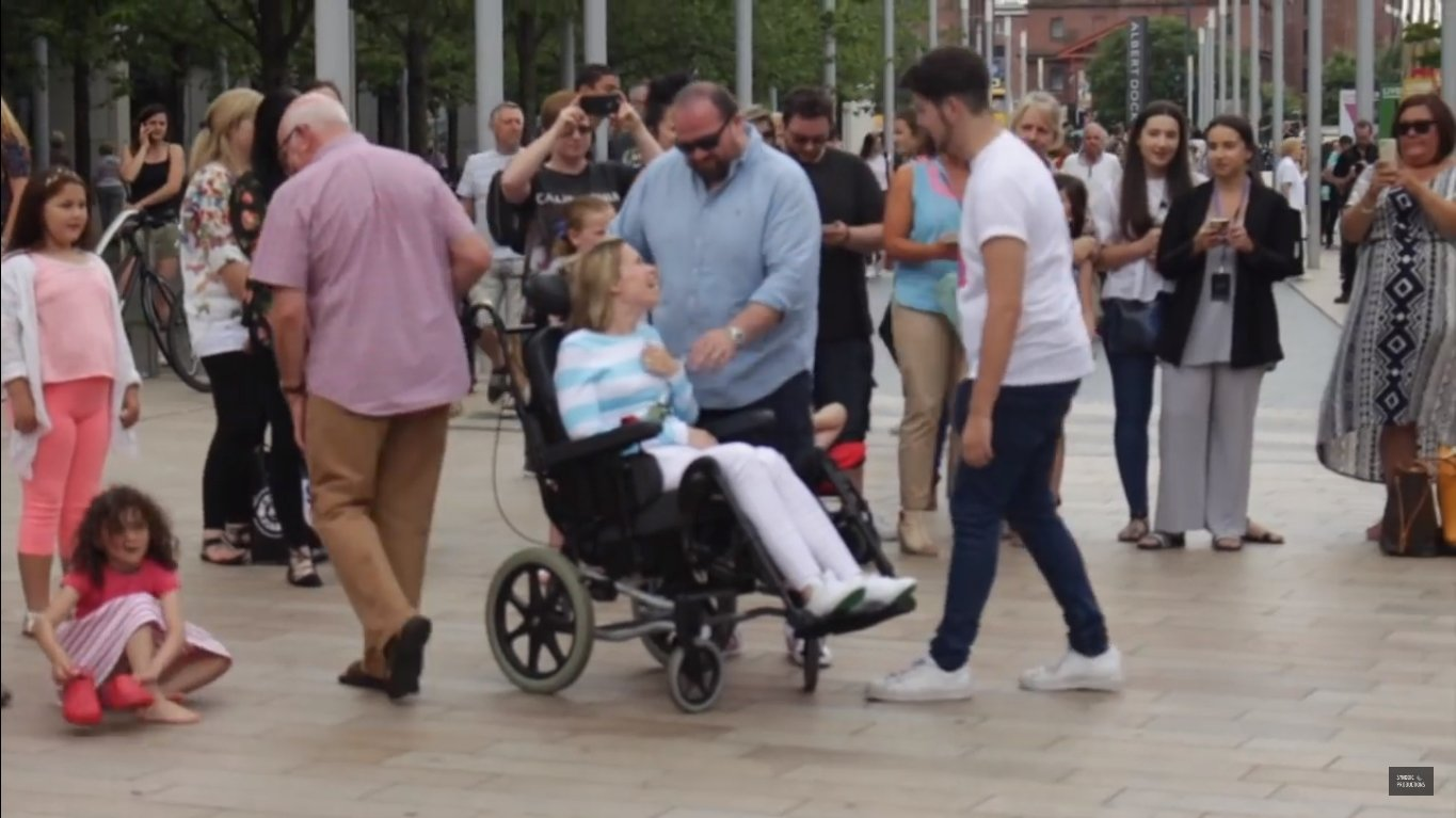 disabled-woman-surprised-by-husband-2