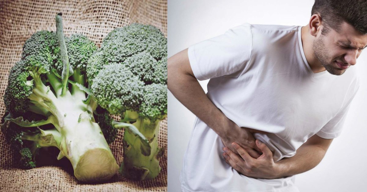 donteatraw.jpg?resize=648,365 - Voici les 7 légumes que vous ne devriez jamais manger crus.