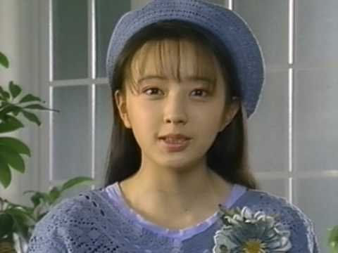 Image result for 高橋由美子