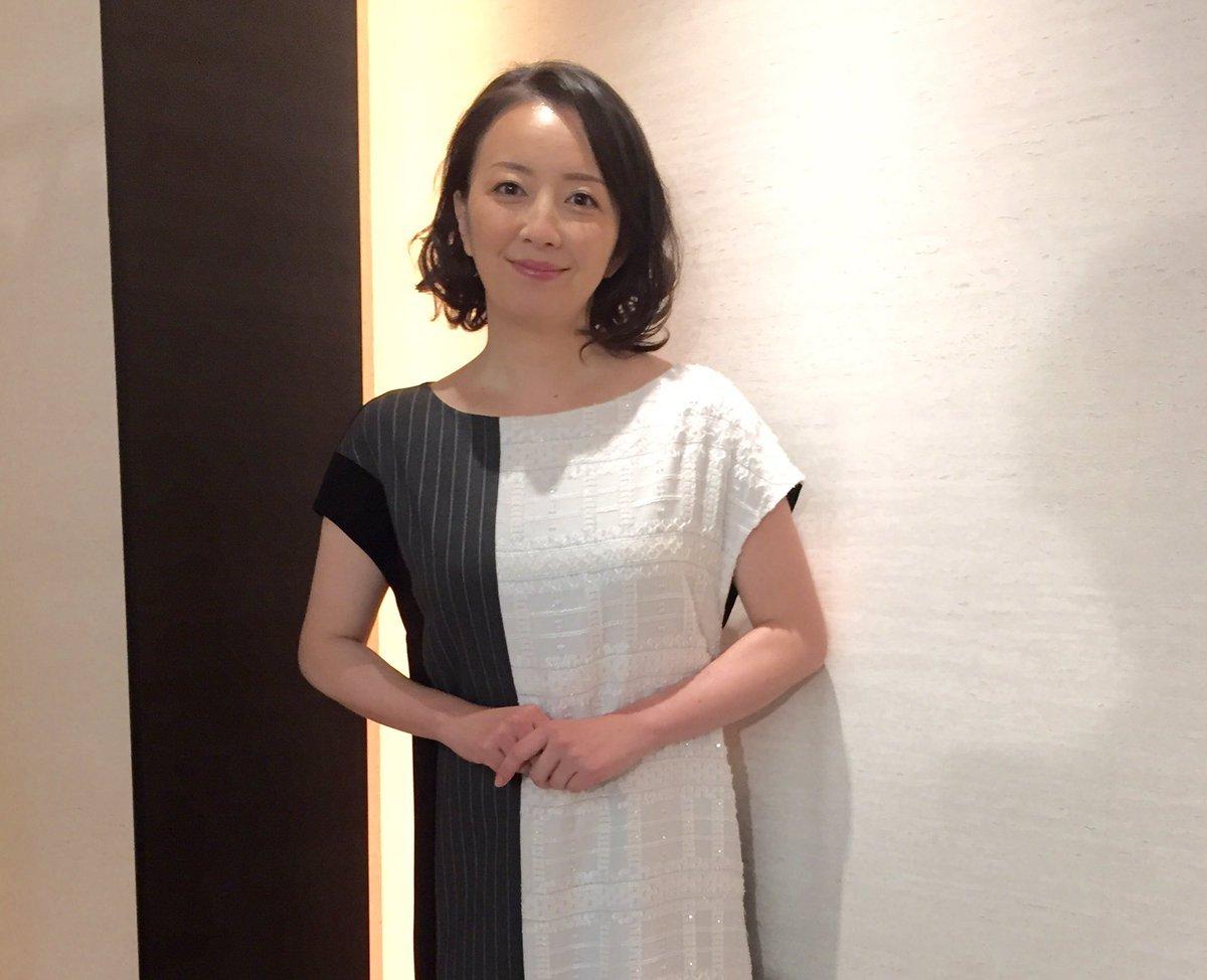 Image result for 高橋由美子