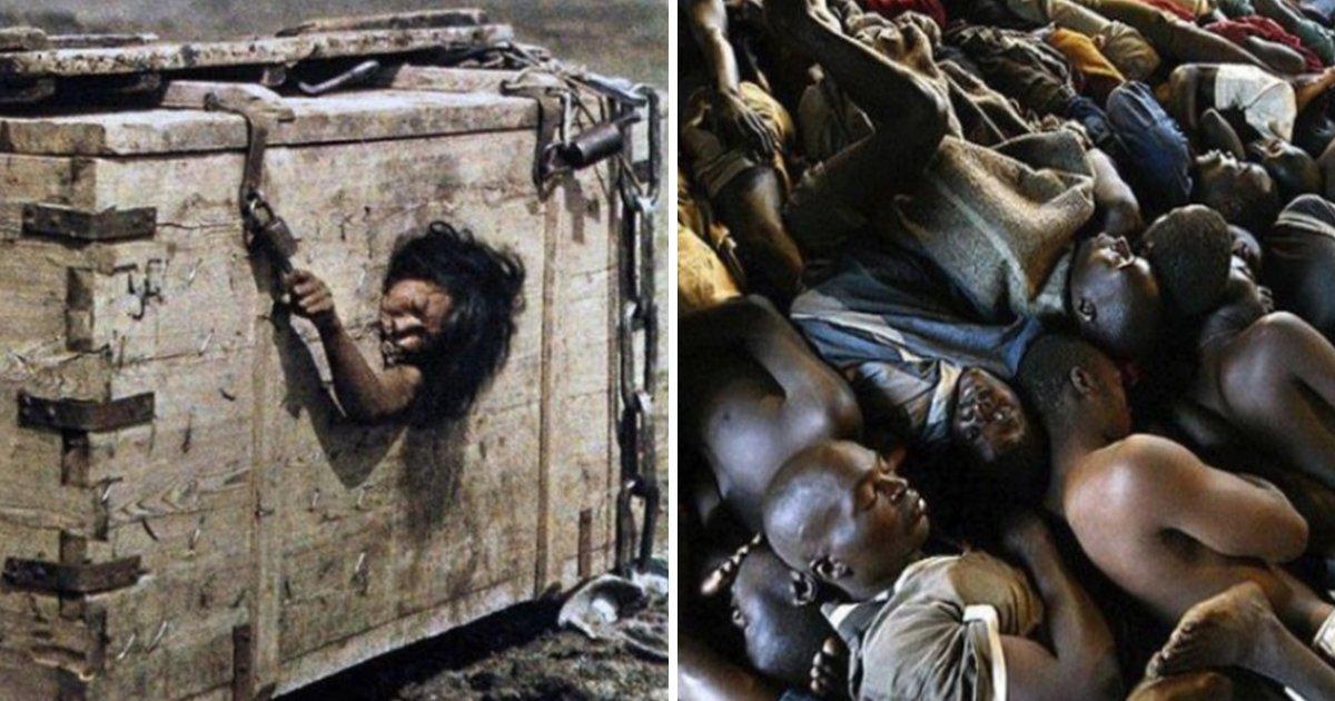 e18483e185a1e1848be185aee186abe18485e185a9e18483e185b3.jpeg?resize=1200,630 - Las 7 cárceles más crueles de la historia