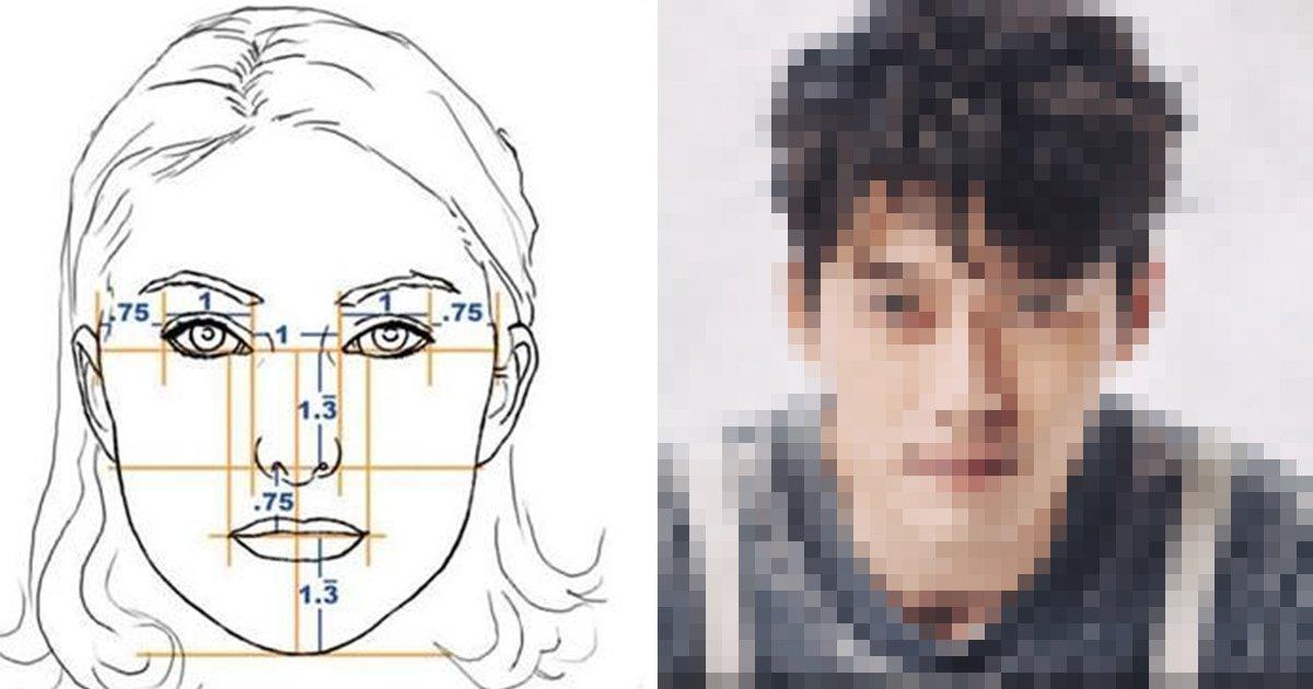 e69caae591bde5908d 1.jpg?resize=1200,630 - 這些就是最標準的完美臉蛋!韓國整形醫師票選出 20 名最佳整形範例!