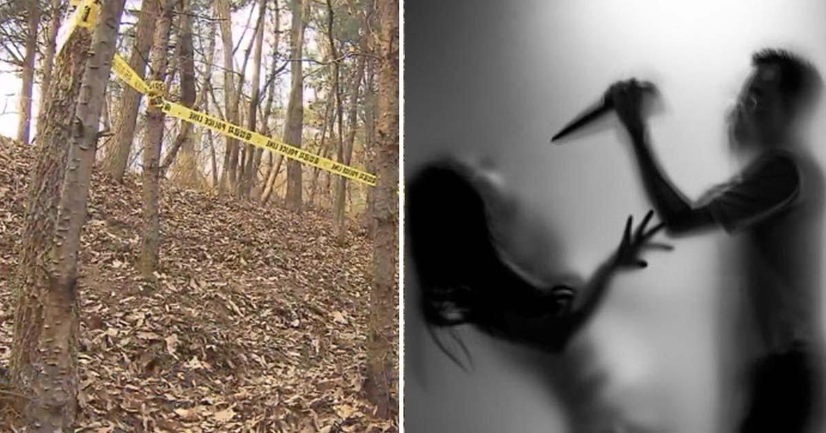 """ebacb4eca09c 1 ebb3b5ec82ac 44 - 실종 8개월 20대 여성 시신으로 발견... """"의정부 '연쇄살인' 가능성 크다"""""""
