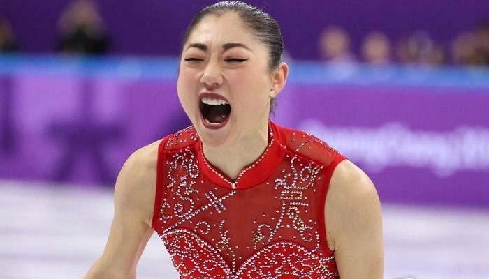 """ebacb4eca09c 1 ebb3b5ec82ac.jpg?resize=300,169 - """"평창 숙소서 따뜻한 물로 샤워 못해 올림픽 망쳤다""""고 말한 미국 피겨선수"""