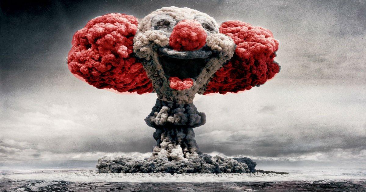 ec8290ec9790eba19cec8db8eb84ac - Estas son las 6 peores armas nucleares que jamás han existido