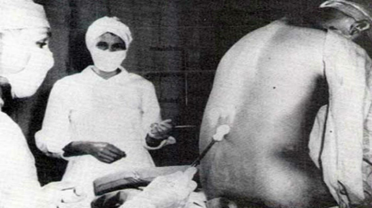 ec8db8eb84ac - 7 Most Disturbing Human Experiments Ever Conducted in History (video)
