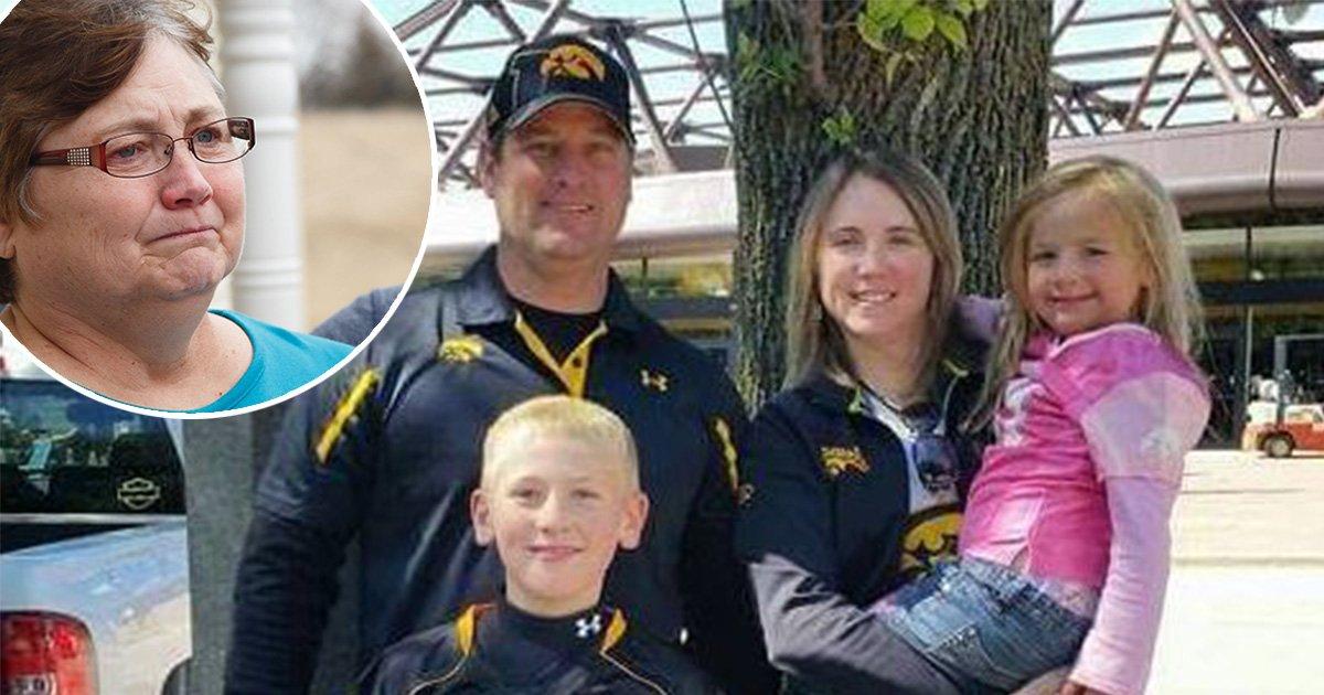 ec8db8eb84ac1 1.jpg?resize=648,365 - Une famille de l'Iowa retrouvée asphyxiée dans leur appartement  au Mexique