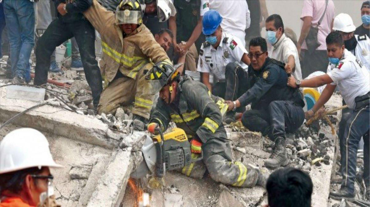 ec8db8eb84aced9b84ebb3b4.jpg?resize=1200,630 - Os 7 terremotos mais terríveis da história da Terra