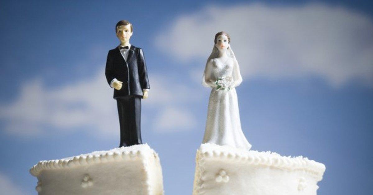 ec9db4ed98bc - 단기간에 이혼한 연예인 Top 9 (영상)