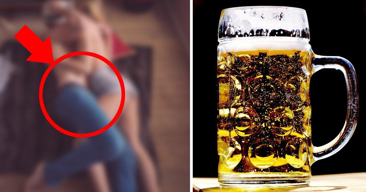 eca09cebaaa9 ec9786ec9d8c 1 58.jpg?resize=1200,630 - 6 alimentos que você deve evitar para ter uma vida sexual melhor
