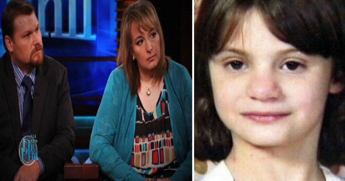 erica featured - Adoptive Parents Charged With First Degree Murder In Erica Parsons Death