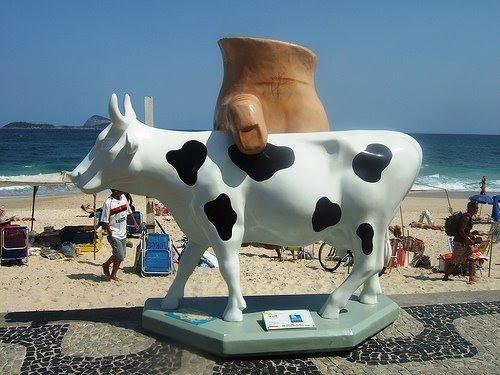 mão de vaca에 대한 이미지 검색결과