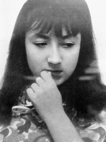 f696315d.jpg?resize=412,232 - Menina soviética de 17 anos morreu precocemente mas deixou impressionante coleção de obras de arte