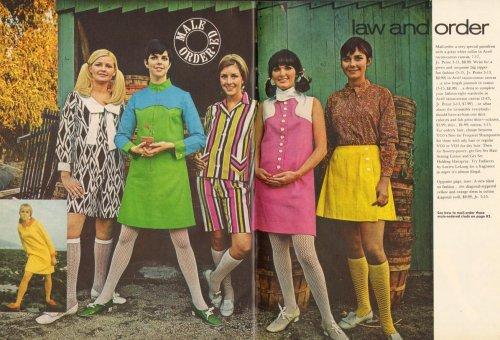 Image result for 昔のファッション