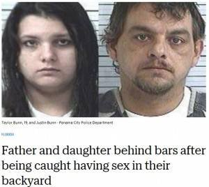 father and daughter arrested sex openly for obscene 9038d56cc129aa8283c44bce2baf9271 content - 父親と娘がセックスを? 公然わいせつ罪で逮捕