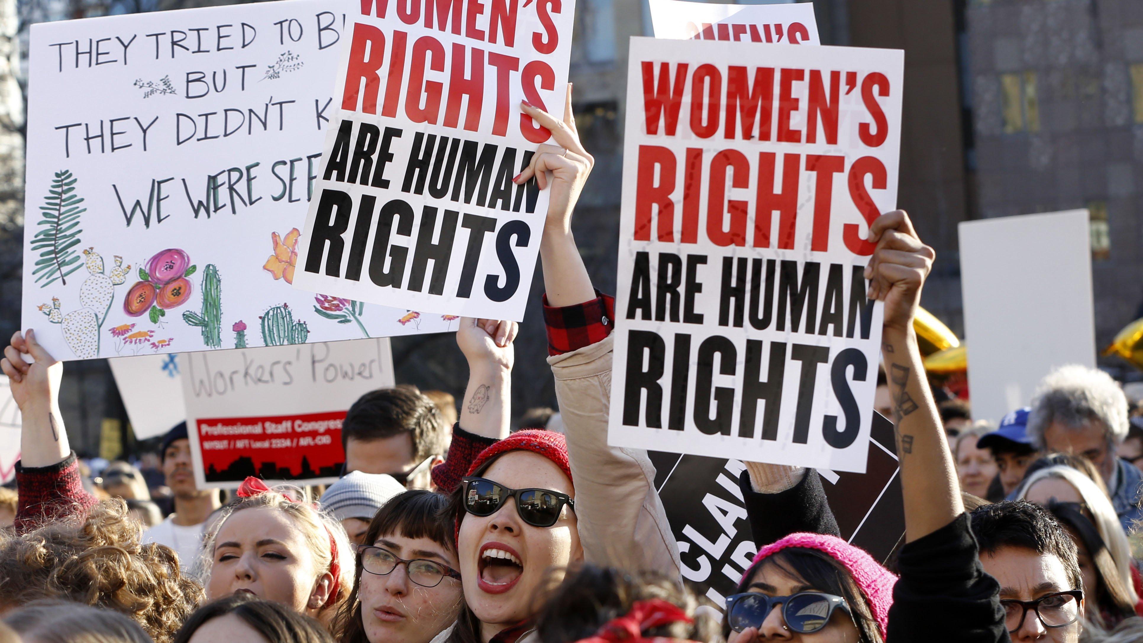 fb thumbnail 1920 300x169 - Dia Internacional da Mulher: curiosidades sobre essa data tão especial