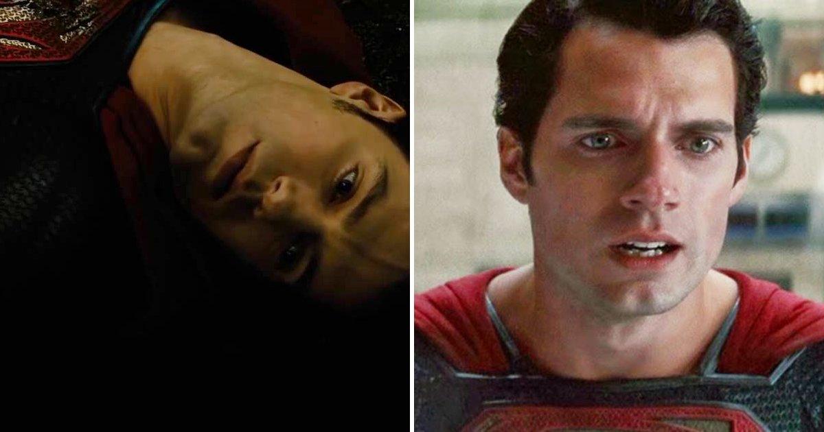 "fdfs.png?resize=300,169 - ""내가 죽었다고?""...'저스티스 리그' 슈퍼맨 배우, 하루아침에 사망한 사람이 된 황당한 사연"