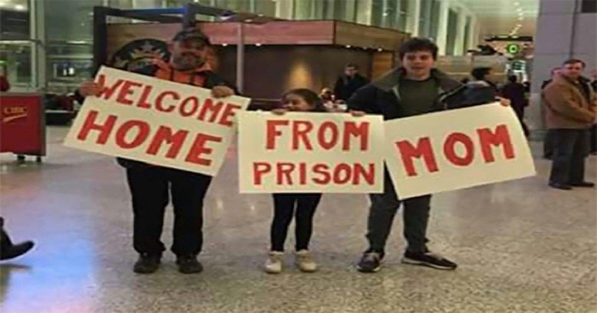 fe3r5 - 19 pancartes embarrassantes et hilarantes à l'aéroport