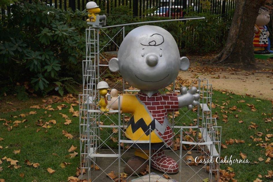 foto8 e1522295400163.jpg?resize=1200,630 - Califórnia tem museu sobre Snoopy e sua turma!