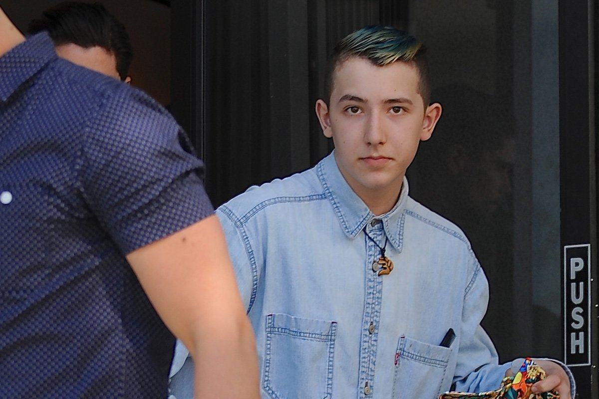 frankie-jonas-arrested
