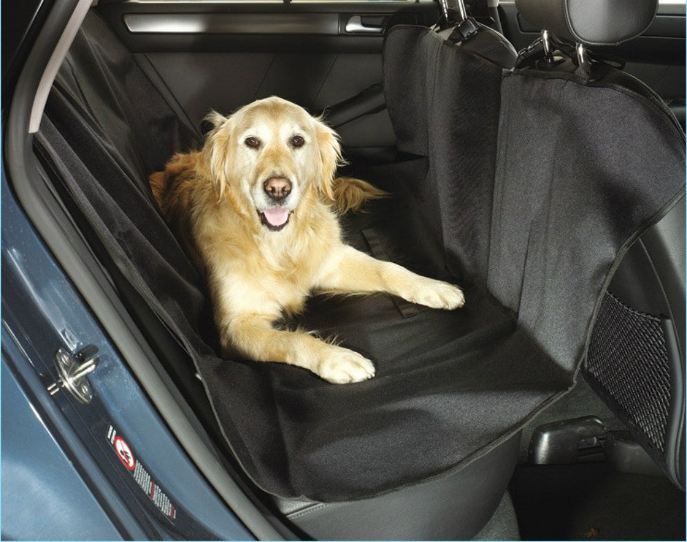 free-logo-adding-pet-hammock-dog-car